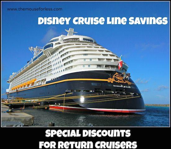 Aa Travel Agent Discount