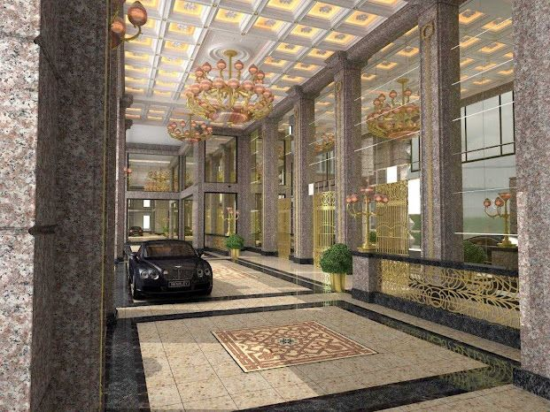 The Kempinski Hotelier plans to open the Kempinski Nikolskaya Moscow later this year. Hotel will have 210 guest rooms, two Presidential Suites and spacious Junior Suites. It will also include 3 different restaurants, a cigar lounge, a rooftop bar and other amenities like an extensive SPA, fitness centers and designer boutiques.