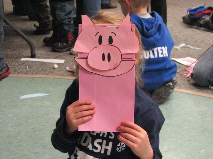 13 best Elephant and Piggie party images on Pinterest Mo willems - new mo willems coloring pages elephant and piggie