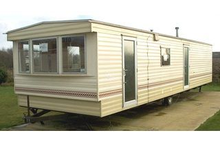 17 best ideas about mobile home parks on pinterest mobile home manufacturers small mobile