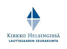 Helsingin seurakunnat - Helsingin seurakunnat - Lauttasaaren seurakunta - Mid-week Worship Service (mass) in English