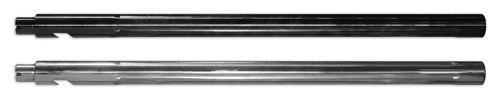Ruger 10-22 Barrel - Revolution® .920 Fluted Barrel