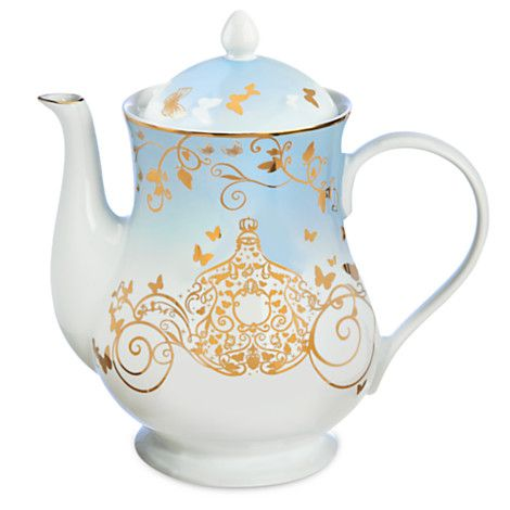 1000 images about tea party on pinterest disney Cinderella afternoon tea