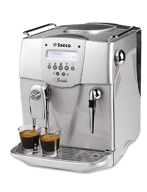 11 best saeco auto espresso coffee machine images on pinterest coffee machines espresso. Black Bedroom Furniture Sets. Home Design Ideas