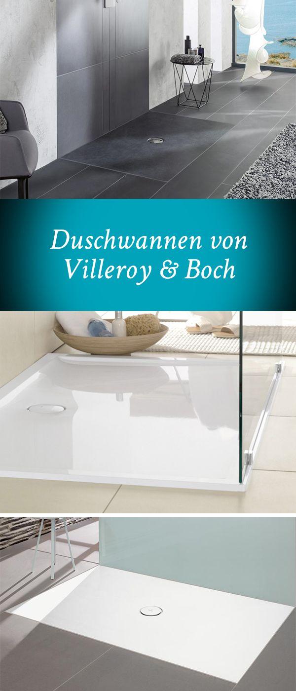The 58 best Shower / Duschen images on Pinterest   Bathrooms, Shower ...