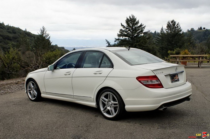 Mercedes c350 arbonne and i will on pinterest for Arbonne mercedes benz