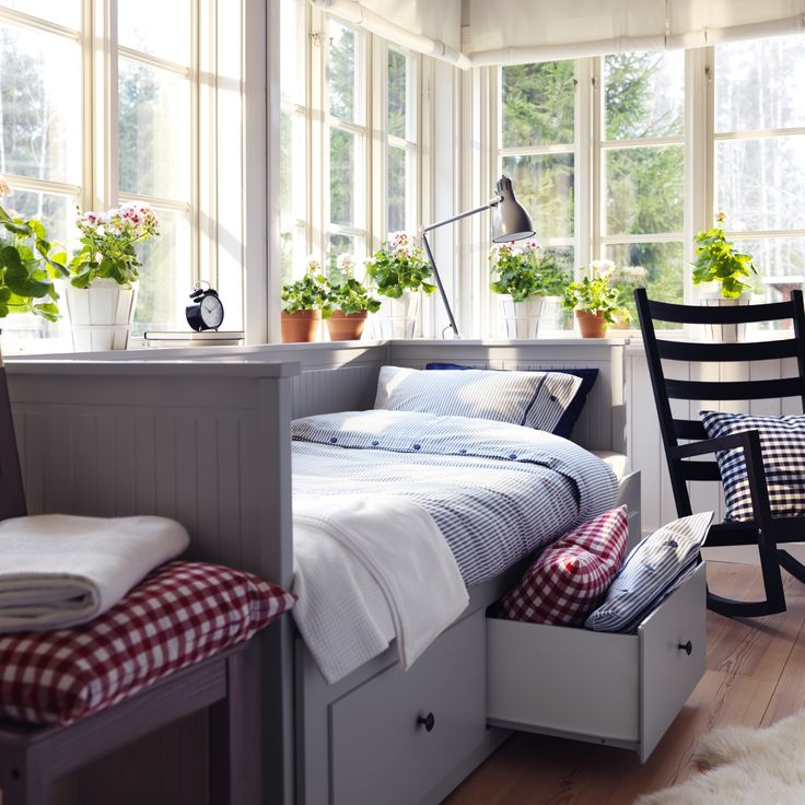 173 best nieuw bij ikea images on pinterest boutique hotels
