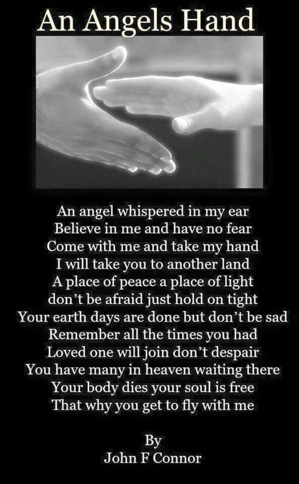 Angels truth to you and all.                                                                                                                                                                                 More