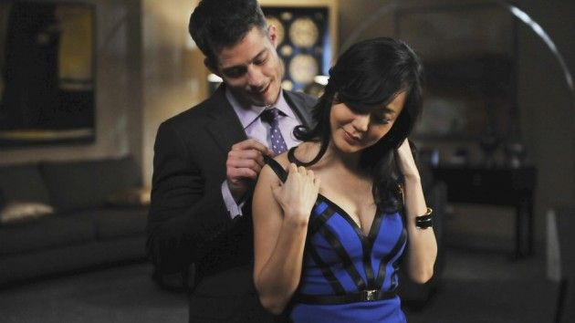Mistresses season 2 episode 6 What Do You Really Want? preview