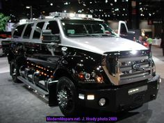 ford f650 cop car | Alton F Xuv Pictures