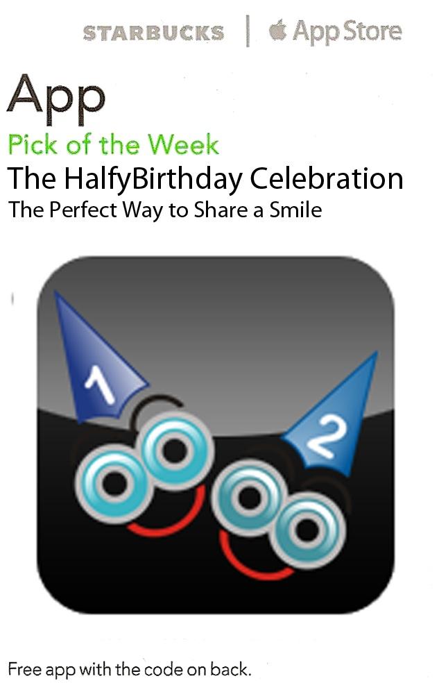 http://halfybirthday.ca
