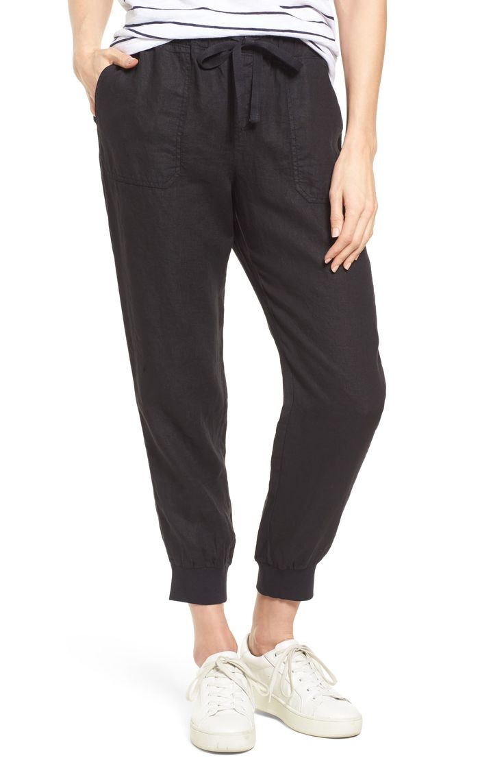 sex-cutties-womens-petite-linen-pants-twinks-and-girls