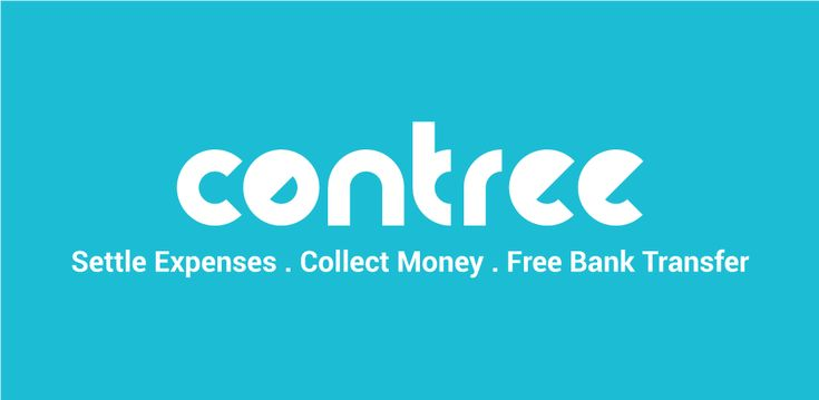 Startup Brief : We have developed a mobile app for college students, called Contree. Contree is an intuitive, small in size mobile app to make group payments seamless. It helps users in 3 different ways: get paid back from a group of friends for an expense they incurred in past; manage present group