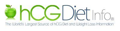 hCG Diet Info - The hcg diet plan authority