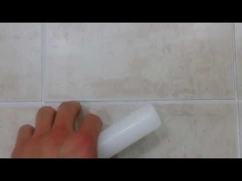 L'astuce méconnue et très économique pour garder sa salle de bain propre - Astuces de grand mère