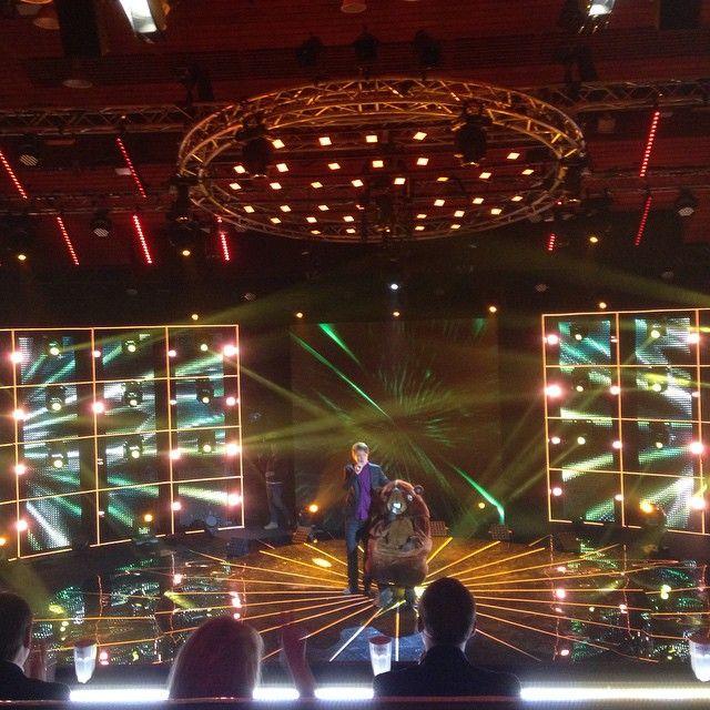latvia eurovision
