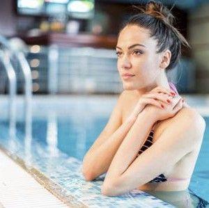 Sfaturi pentru a proteja pielea de clorul din piscina[…]