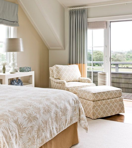 Nantucket Bedroom Design Ideas: 17 Best Images About Cape Cod Home Decor Inspiration On