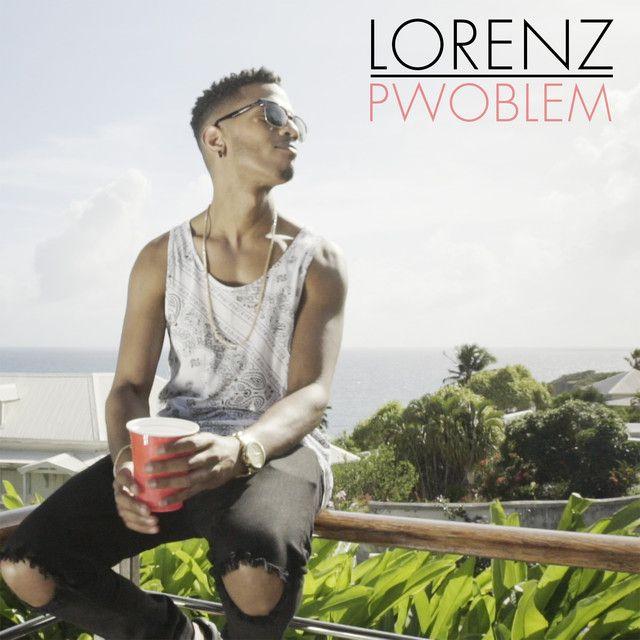 Lorenz Fishburn