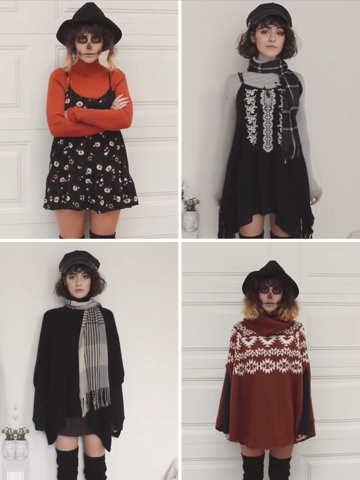Favorite simply_kenna outfits <3