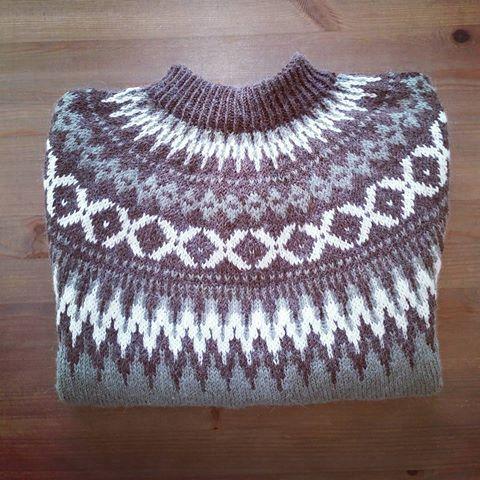 Rallargenser ♡ #rallargenser #lothepusgenser #dalegarn #oppskrift #alpamyktblandingsgarn #europris #knitting #strikking #strikktilvoksen