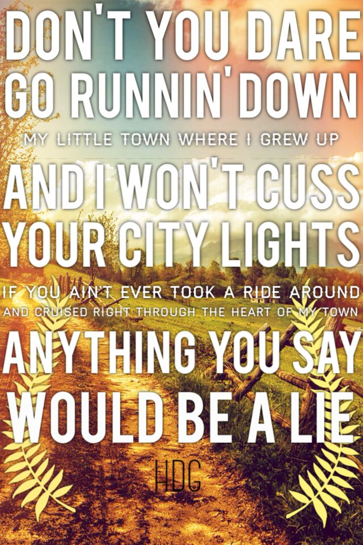 206 best country music lyrics quotes images on pinterest country where i come from montgomery gentry love this song so much has such a true message stopboris Choice Image