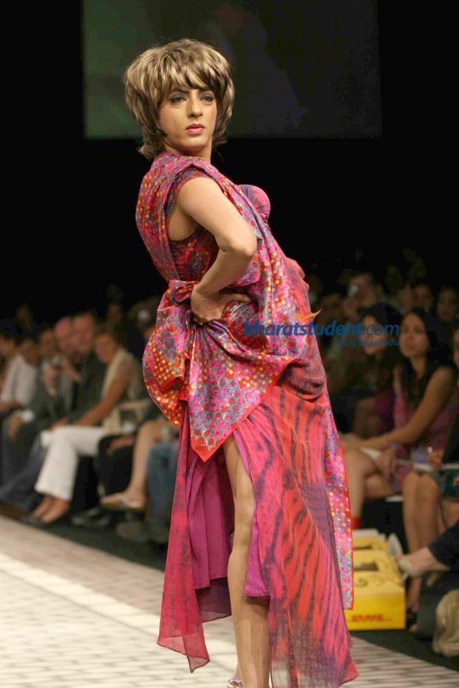 Hindi Events Rohit Verma Photo Gallery Lakme Fashion Week Fashion Fashion Week