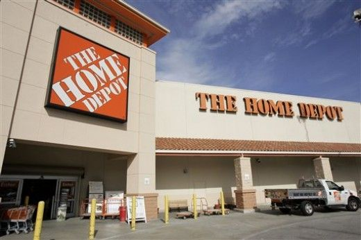 Promotions at Home Depot. Price codes and shopping strategies for saving money. Secret sales.  Save money at The Home Depot without coupons. Return policy tips.  New 3D printers.