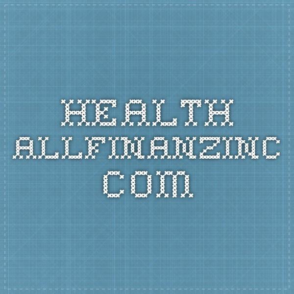 health.allfinanzinc.com