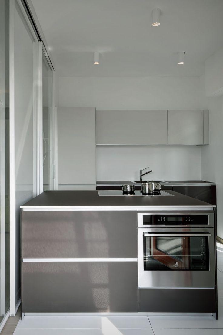 37 besten kitchen Bilder auf Pinterest | Küchen, Wohnideen und ...