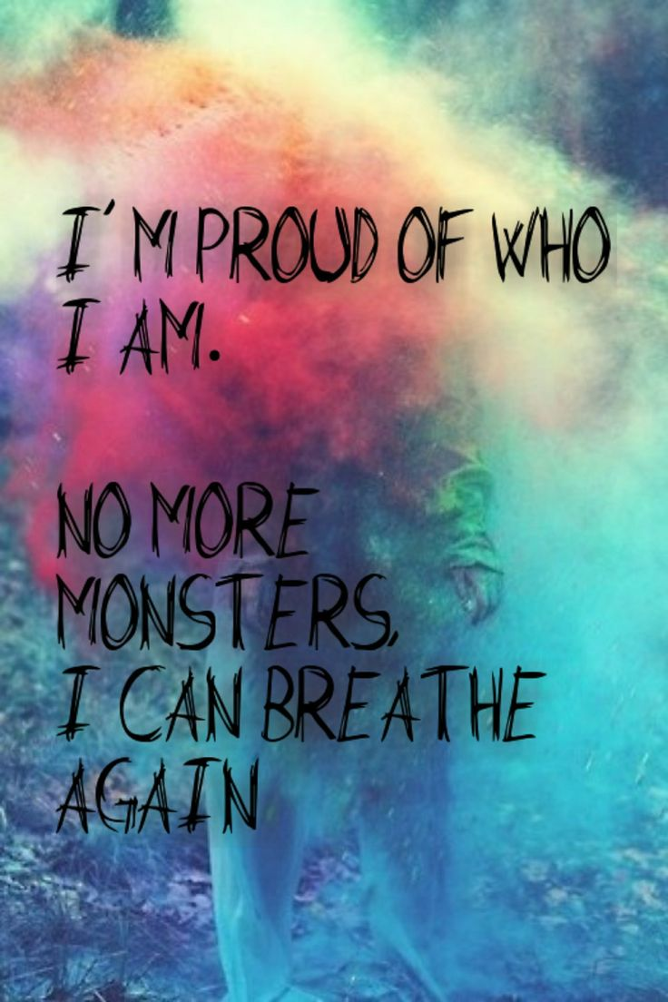 Best 25+ Kesha quotes ideas on Pinterest | Yourself quotes ...  Best 25+ Kesha ...