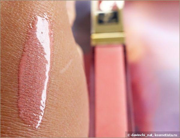 Отзывы о косметических средствах компании Yves Saint