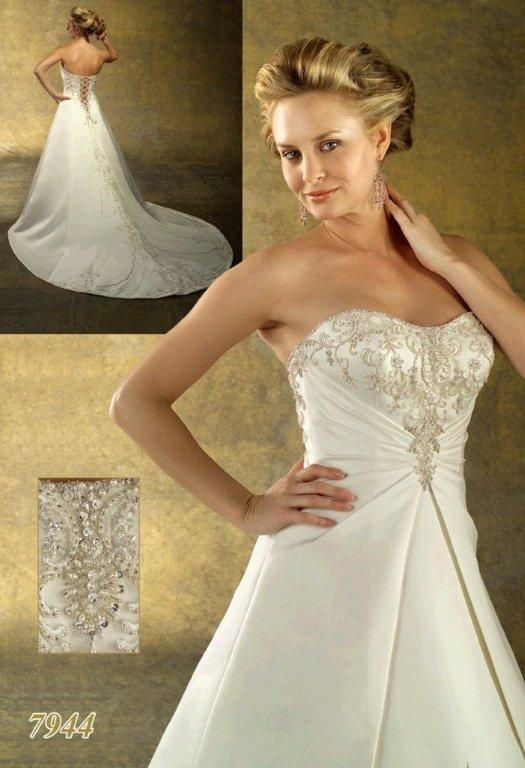 Jenny's Bridal Newmarket - Special Offers