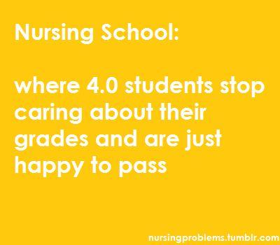 Top 10 Best Nursing Quotes: http://www.nursebuff.com/2012/01/top-10-best-nursing-quotes-to-lift-you-up/