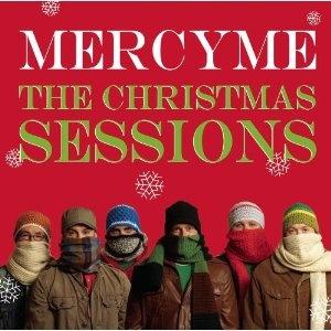 Best Christmas CD. Ever. :): Christian Artists, Christmas Music, Favorite Christmas, Inspiration Music, Christmas Session, Christian Music, Christmas Songs, Christmas Ideas, Christmas Album