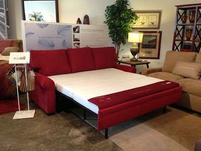 New Gel Tempur PedicAmerican Leather fort Sleepers at Miramar Rd San Diego Sofa SleeperSofa Plan - Minimalist hideaway bed sofa Luxury
