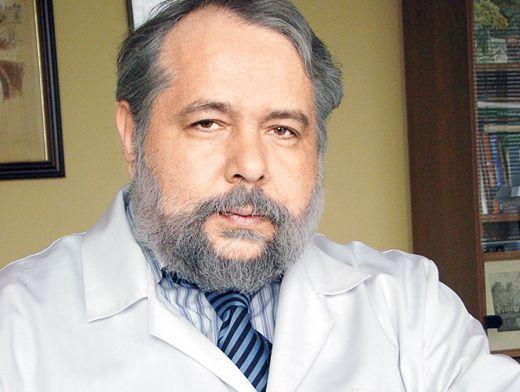 Олег Левин: «Лучший способ избежать возрастного слабоумия – двигательная активность»   Здоровая жизнь   Здоровье   Аргументы и Факты