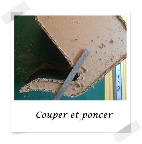 25 best poncer un meuble ideas on pinterest peinture for Peindre une porte en bois sans poncer