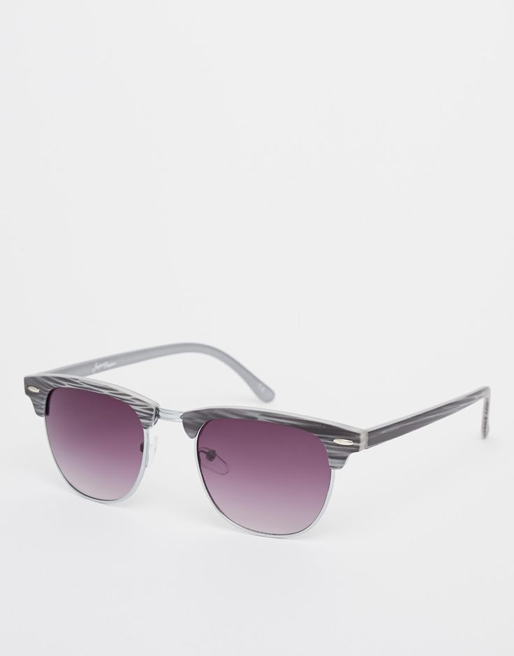 3016 w0366  1000+ ideas about Clubmaster Sunglasses on Pinterest