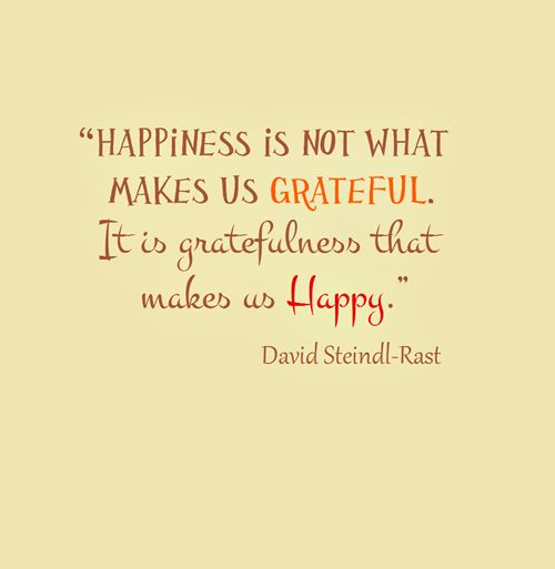 Great Gratitude Quotes: 62787 Best Images About Attitude Of Gratitude On Pinterest