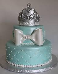 tiara cake topper - Google Search