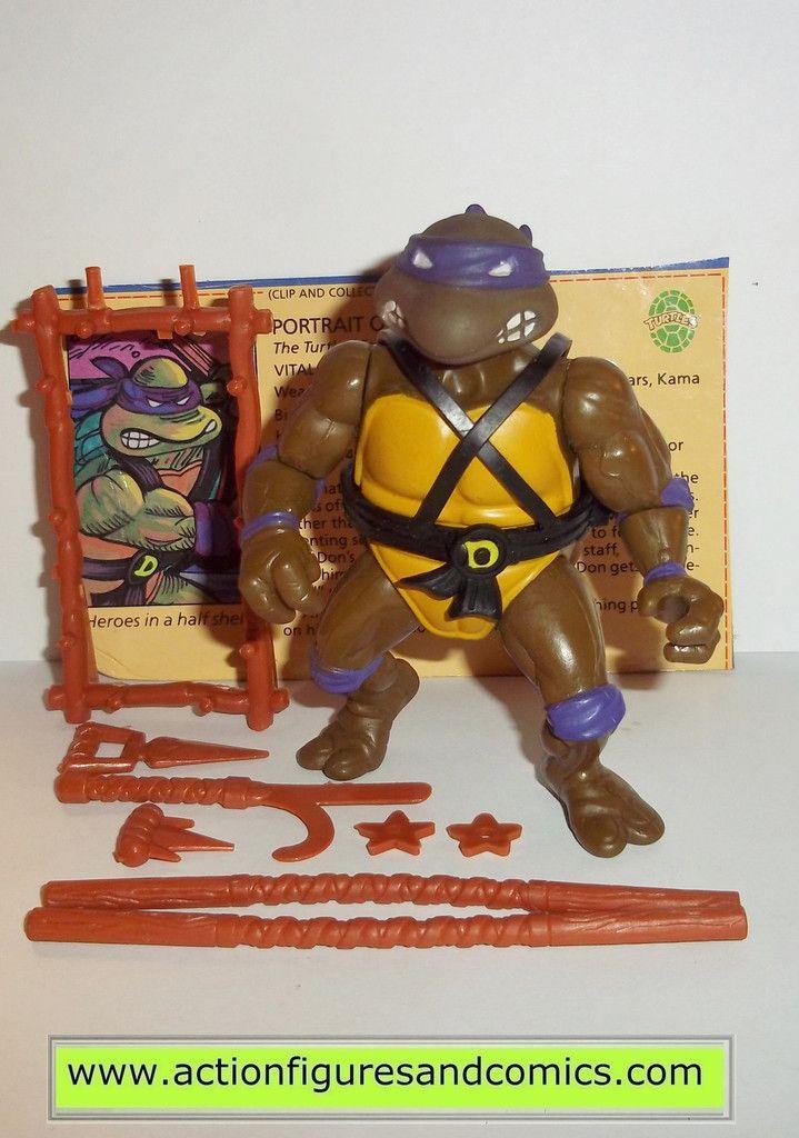 Best Ninja Turtle Toys : The best ninja turtle toys ideas on pinterest