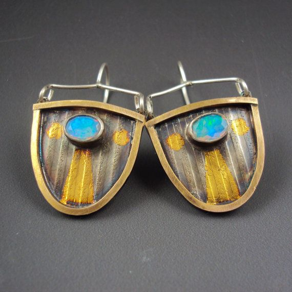 76 best Keum Boo images on Pinterest Jewellery Metal clay and