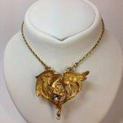 Bijoux Anciens - Or du Centre-Achat d'or-Négoce de métaux précieux-Bijoux anciens