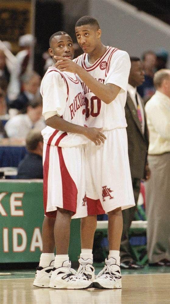 1994 Nba Finals Game 7 Stats | All Basketball Scores Info