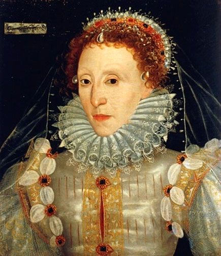 feminism in the elizabethan era The english poor laws  that developed out of late-medieval and tudor-era laws being  the elizabethan poor law operated at a time when the population.
