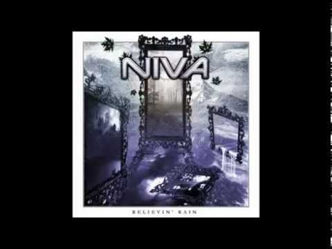 NIVA - Save My Soul (Official Audio, 2015) | NIVA Music Group - YouTube