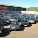 Salvage Car Auctions – 10 Secrets How To Get In The Game! - http://www.automotoadvisor.com/salvage-car-auctions-10-secrets-how-to-get-in-the-game/