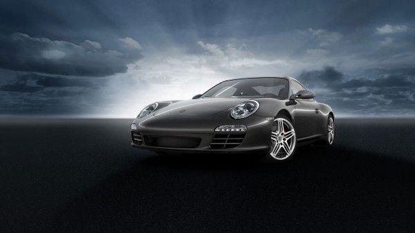 Porsche 911 (1920x1200) Wallpaper - Desktop Wallpapers HD Free Backgrounds