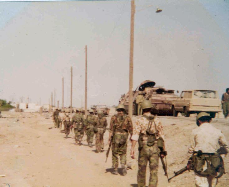 the iran iraq war The iran-iraq war, also called the first persian gulf war, or the imposed war ( جنگتحمیلی) in iran, was a war between the armed forces of iraq and iran lasting from september 1980 until august 1988 it was commonly referred to as the ( persian) gulf war until the iraq-kuwait conflict (1990–91), which.
